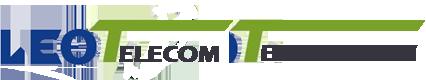 Leo Telecom Technologies